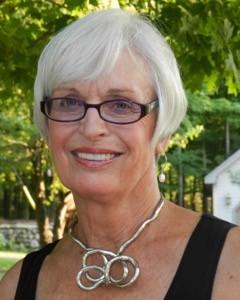 Judy Haggett 386 kb