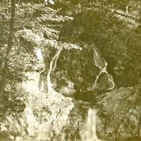 Upper Falls 1898-99